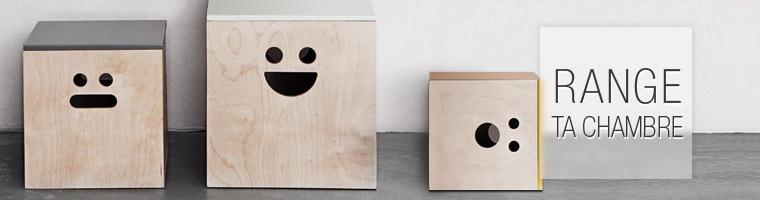 coffres boites et sacs jouets originaux. Black Bedroom Furniture Sets. Home Design Ideas