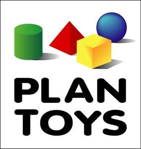 """Résultat de recherche d'images pour """"plan toys logo"""""""