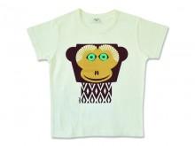 T-shirt singe mibo
